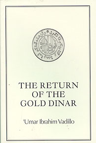 『Return of the Gold Dinar』